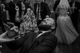 wesele fotograf slubny poznan