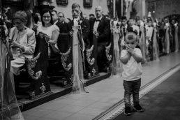 ceremonia fotograf slubny poznan