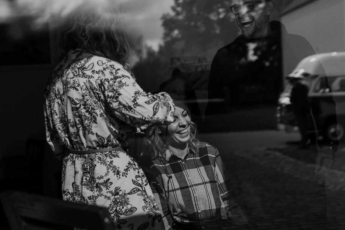 boho wesele bagatelka fotograf slubny poznan 014