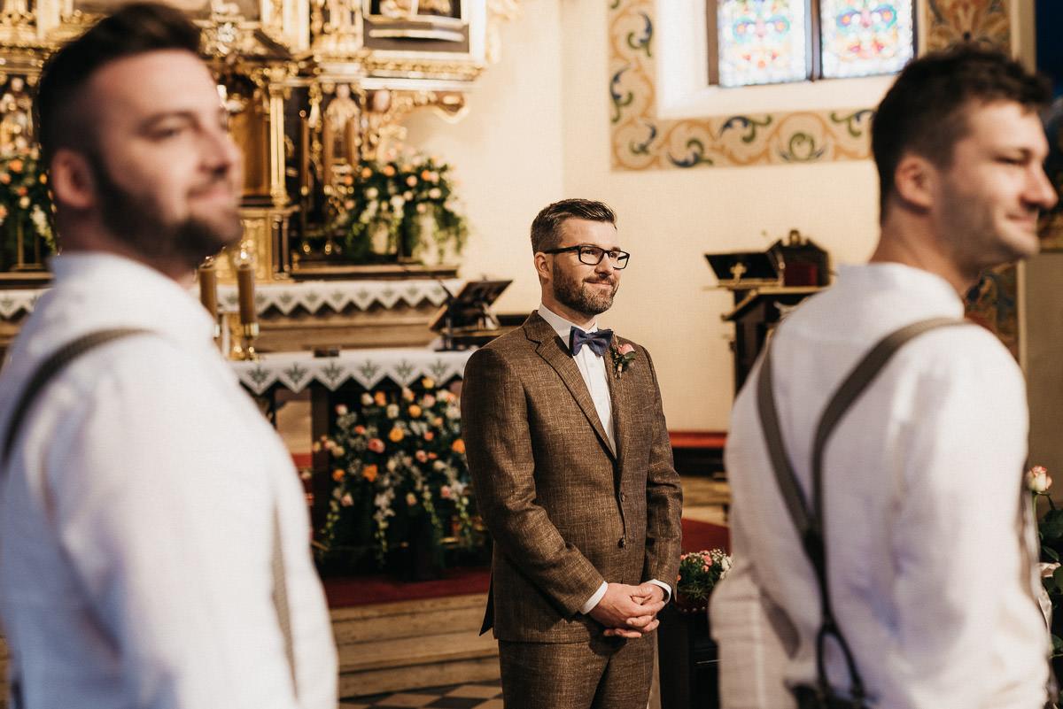 boho wesele bagatelka fotograf slubny poznan 036
