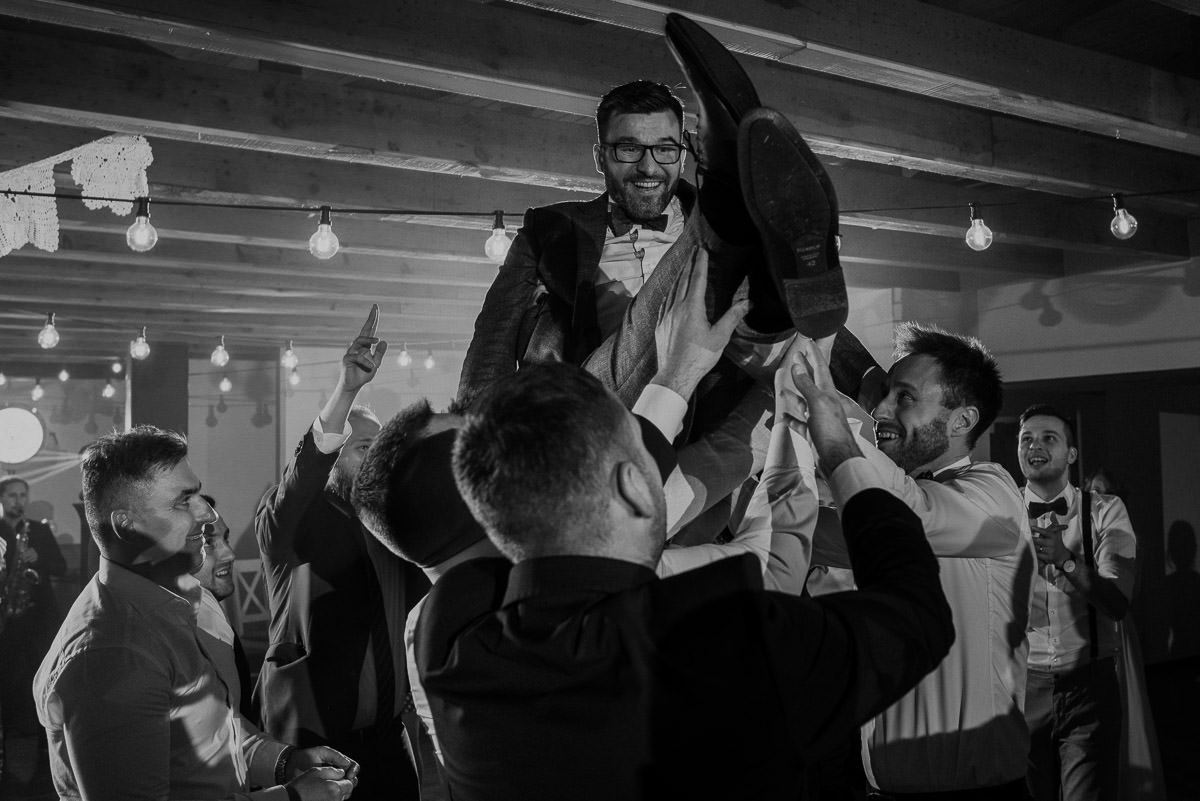 boho wesele bagatelka fotograf slubny poznan 105