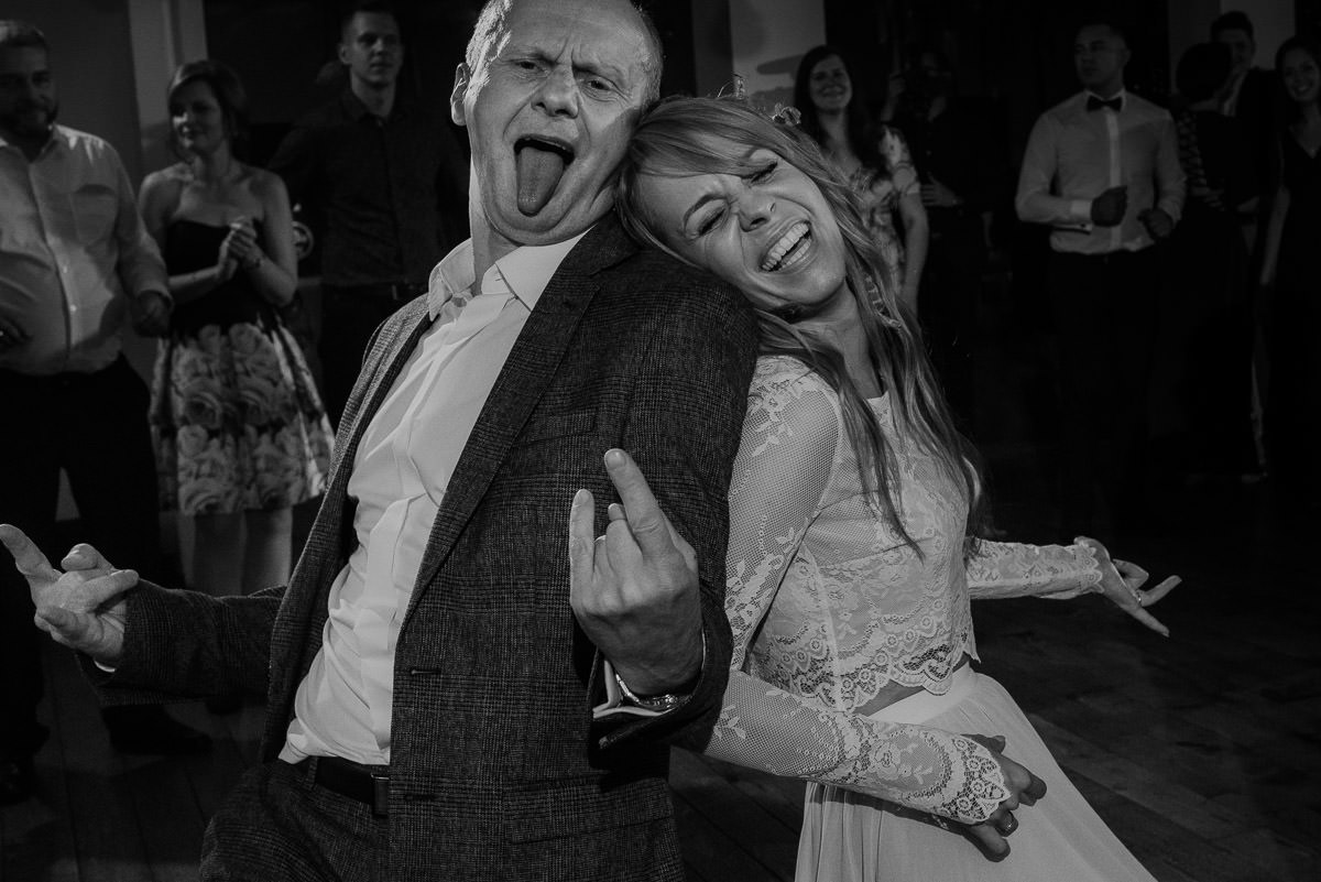 boho wesele bagatelka fotograf slubny poznan 106