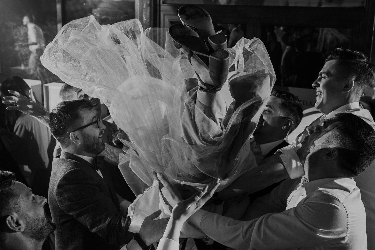 boho wesele bagatelka fotograf slubny poznan 107
