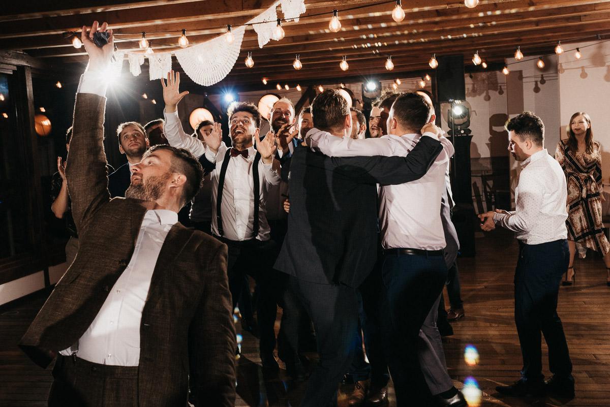 boho wesele bagatelka fotograf slubny poznan 112