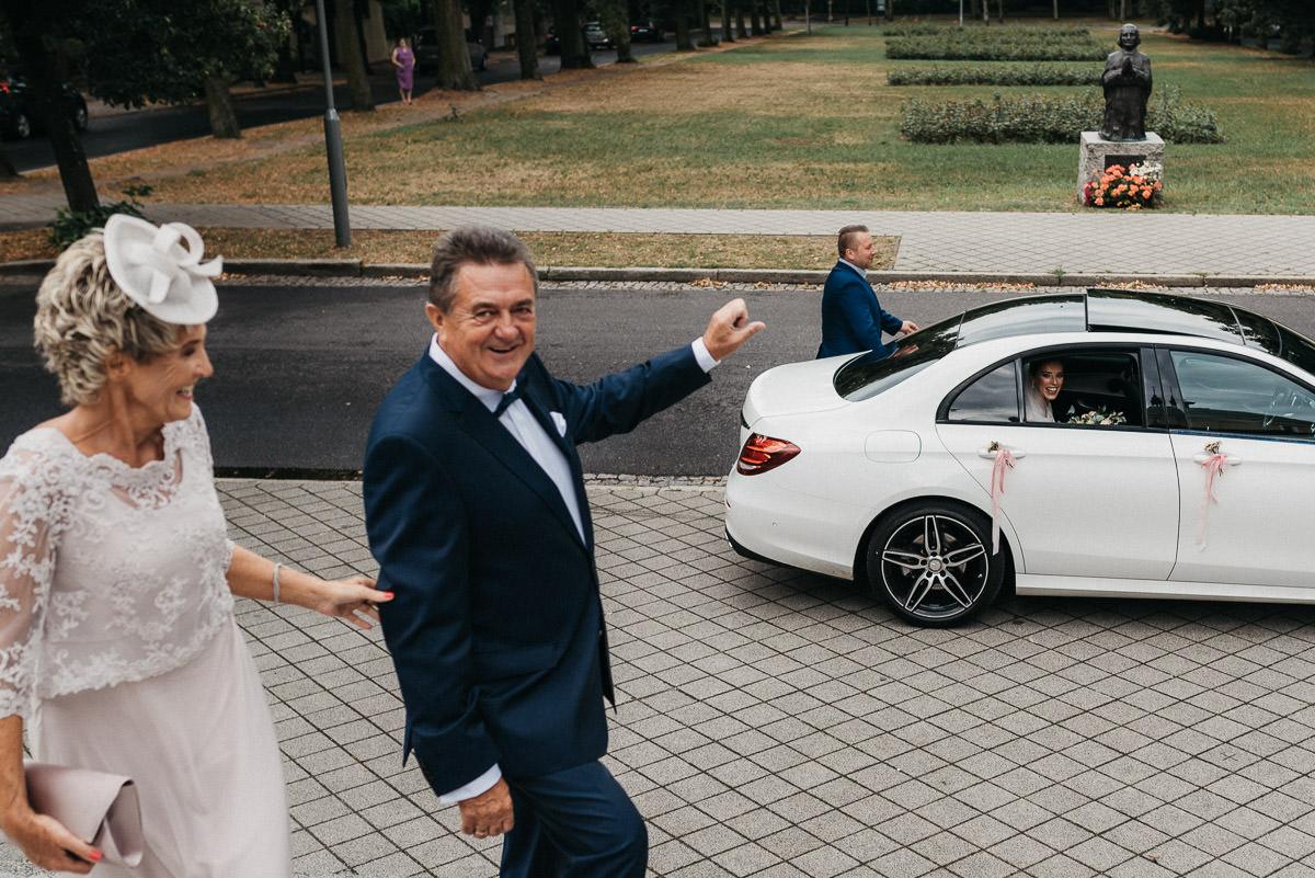 wesele solei fotograf slubny poznan 032