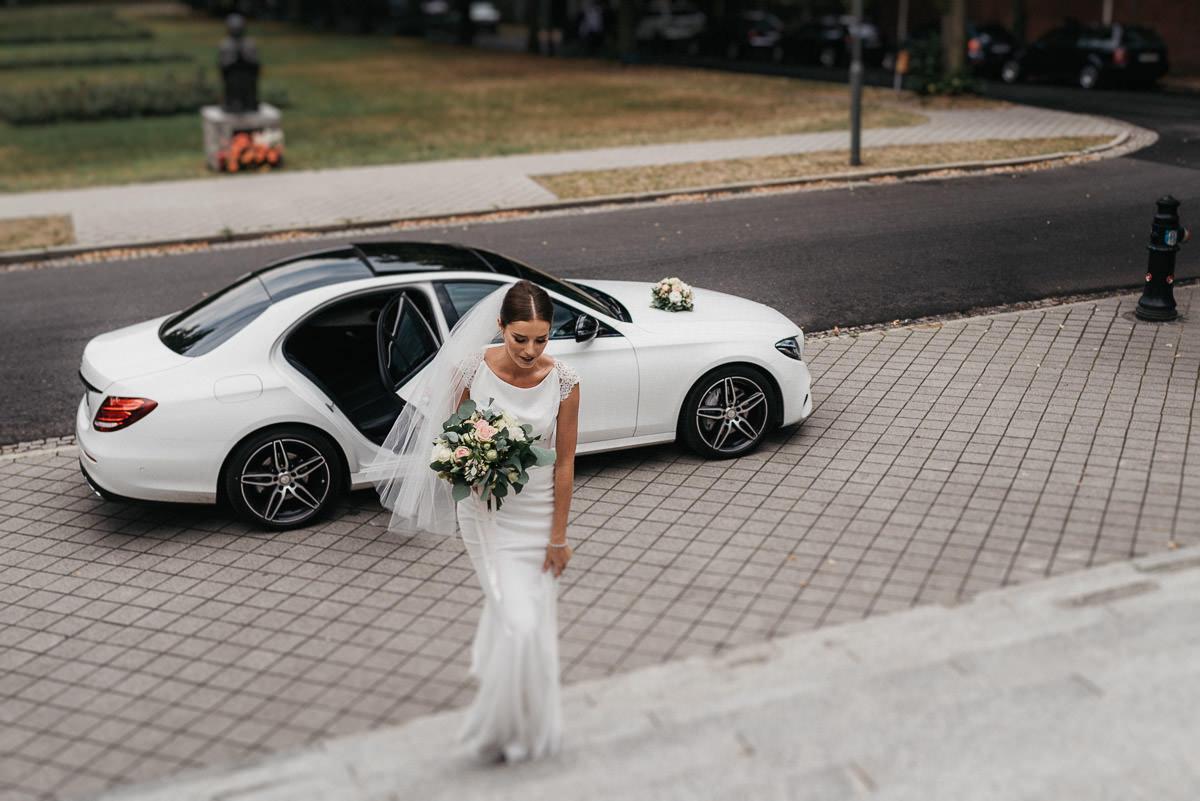 wesele solei fotograf slubny poznan 034