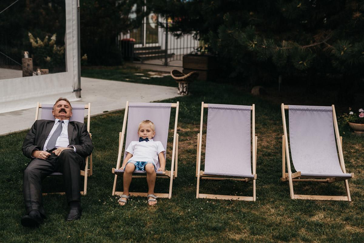 wesele solei fotograf slubny poznan 085